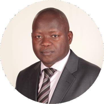 J. Khayega Chivai